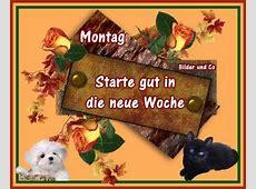 Montag Bilder Montag GB Pics Seite 2 GBPicsOnline Mobile