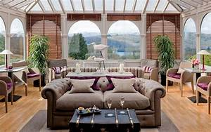 Linthwaite House Hotel Review, Windermere, Lake District ...