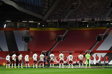 Arsenal vs Manchester United Key Battles | Premier League ...