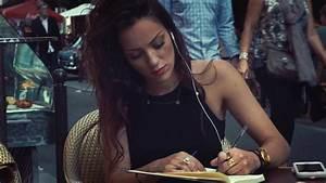 Lea Castel Youtube : l a castel cause de toi pattaya le film youtube ~ Zukunftsfamilie.com Idées de Décoration