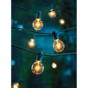 place to buy globe string lights for paper mache marquis