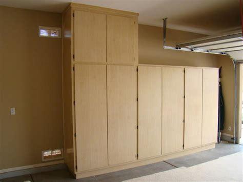neil s garage cabinets mesa az garage cabinet maple neil 39 s garage cabinets