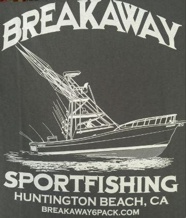 Mako Boats T Shirts by Mako Matt S Marine Web Store