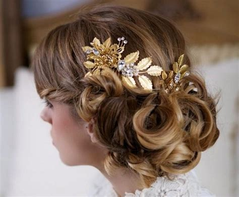 Great Hairstyles For by The 5 Great Gatsby Hairstyles She Said