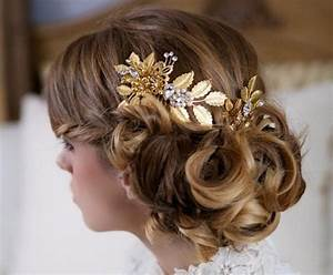 The 5 Hottest Great Gatsby Hairstyles - SHE'SAID'