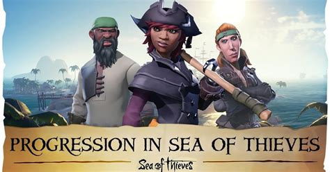 new sea of thieves shows how to become a pirate legend daily glixel oxenfree studio