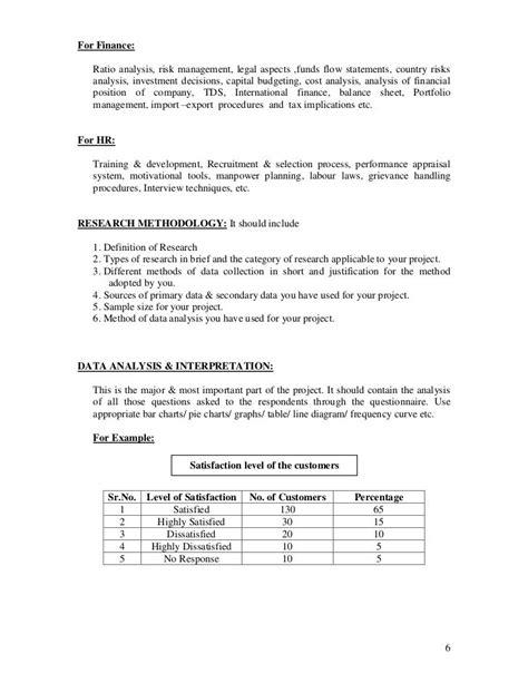 finance ratio analysis risk management legal
