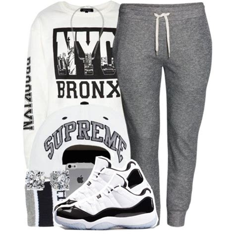 17 Best images about dope. outfits on Pinterest | Air jordan shoes Kids jordan shoes and Created by