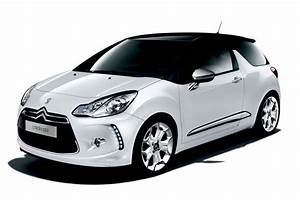 Ds3 Citroen Occasion : leasing citroen ds3 82 chic location longue dur e sans apport ~ Gottalentnigeria.com Avis de Voitures
