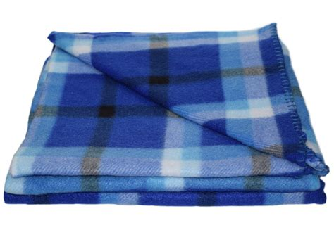 Tartan Check Throwover Polyester Soft Cosy Polar Fleece Checked Bed Sofa Blanket Blanket Primary And Noncontributory Fleece Static Electricity What Does A Solar Do Photo Collage Blankets Uk Best Premade Pigs In How Much Fabric For Twin Size Weighted Sunbeam Dreamland Electric Reviews Heating Babies