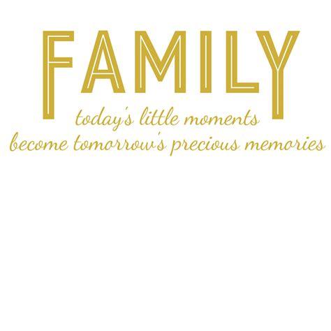 school family quotes quotesgram