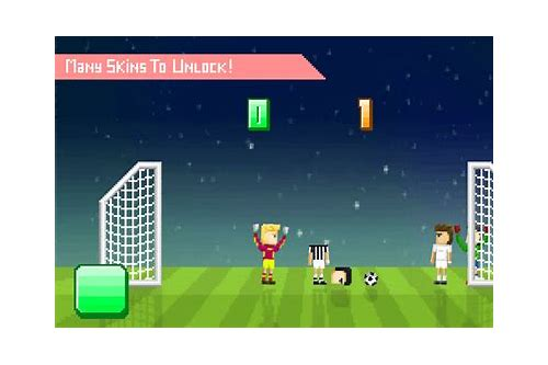 football games 2 player free download