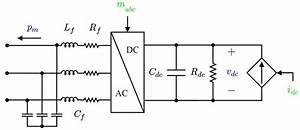 Dc  Ac Converter Circuit Diagram
