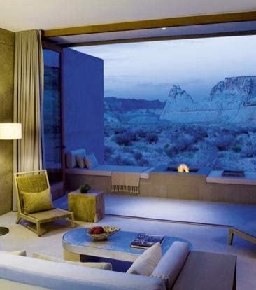 belles chambres à coucher chambre ado la plus du monde raliss com