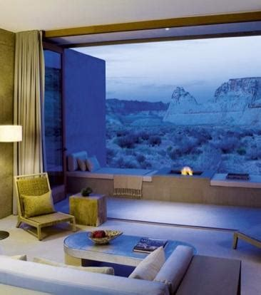 la plus chambre chambre ado la plus du monde raliss com