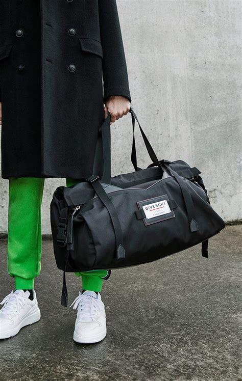 givenchy resort bag preview bragmybag