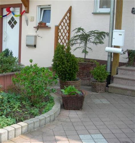 Js Gartendeko by Js Gartendeko 252 Ber Gartenfiguren Gartenzaun
