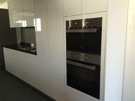 cocinas integrale closets puertas guadalajara posot class