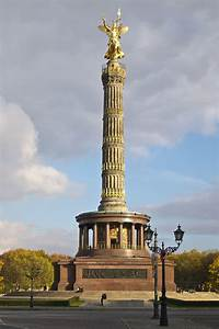 Bilder Von Berlin : berliner siegess ule wikipedia ~ Orissabook.com Haus und Dekorationen