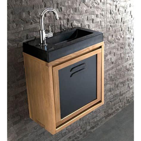 lave mains indus castorama wc en  meuble lave