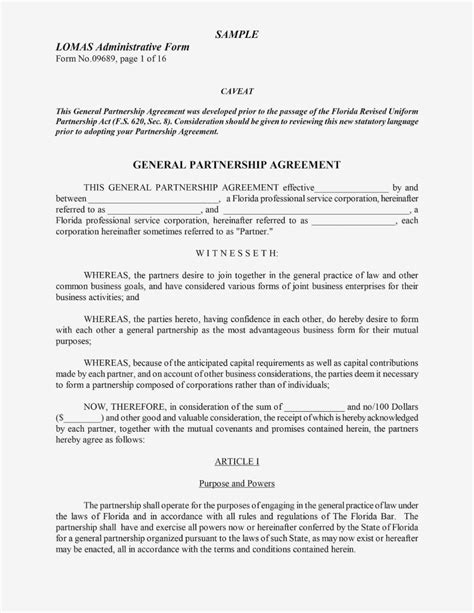 employee key holder agreement template luxury awesome