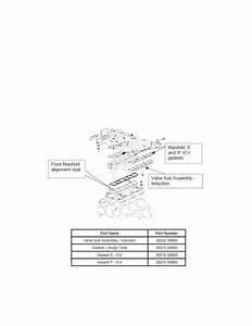 Kia Workshop Manuals  U0026gt  Sorento V6