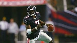 Michael Vick Writes Touching Confession Filled Letter To
