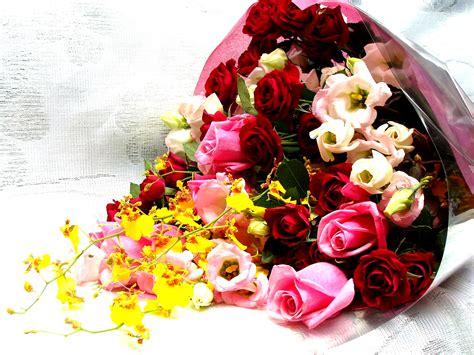 flower bouquet part  weneedfun