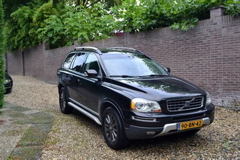 Best Tires For Volvo S60 by What Are The Best Tyres To Put On An Xc90 Page 90