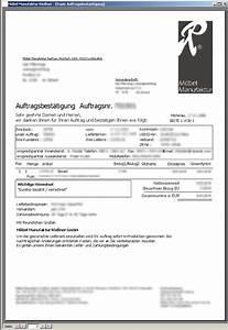 Rechnung Als Pdf : fischer software beratung ~ Themetempest.com Abrechnung
