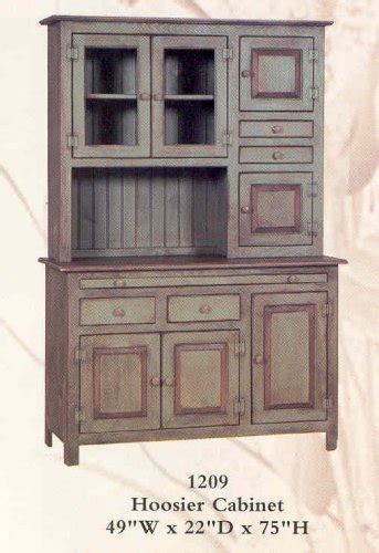 hoosier cabinet reproduction amish furniture gt dining room furniture gt cupboard gt country