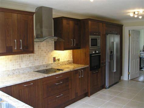 best kitchen islands kitchen design kitchen designs kfoods com