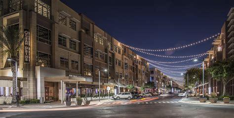 High Street | Phoenix-Scottsdale | Wheretraveler