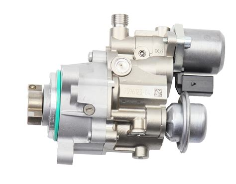 High Pressure Fuel Pump For Genuine Bmw N54/n55 Engine335i