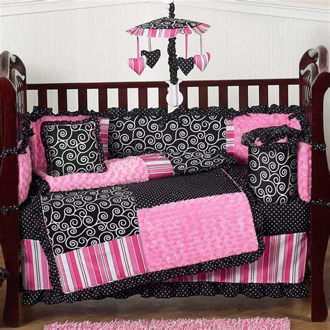 Sound the alarm for frankie's firetruck crib bedding collection by jojo designs. Sweet Jojo Designs Madison 9 Piece Crib Bedding Set ...
