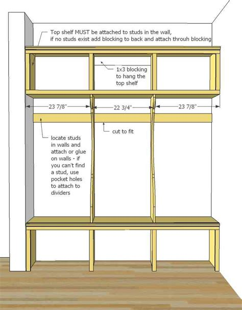 house plans with mudroom mudroom plans designs decor ideasdecor ideas
