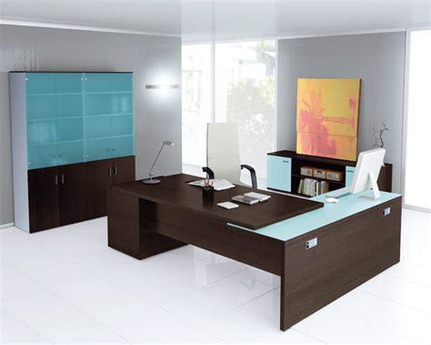 à votre bureau conseils pour installer un coin bureau confortable