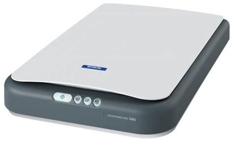 epson perfection  scanner driver  descarga gratis