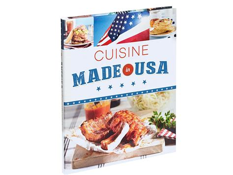 lidl recettes de cuisine livre de cuisine américain lidl luxembourg archive