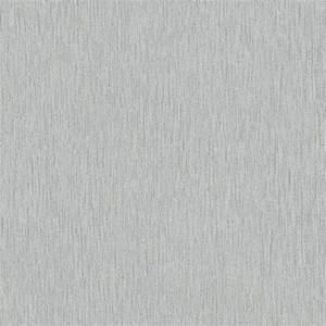Brushed aluminium texture seamless 09728