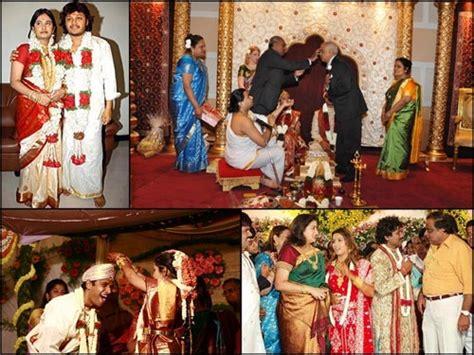cultural differences  kerala tamil