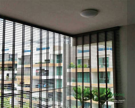 outdoor pvc wooden blinds gallery balconyblinds