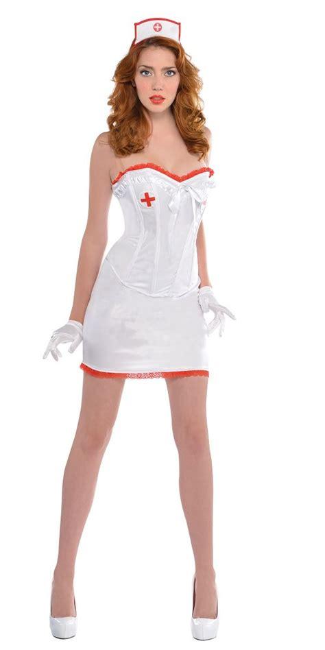 Naughty Nurse Sexy Full Movies Tranny Body Perfect