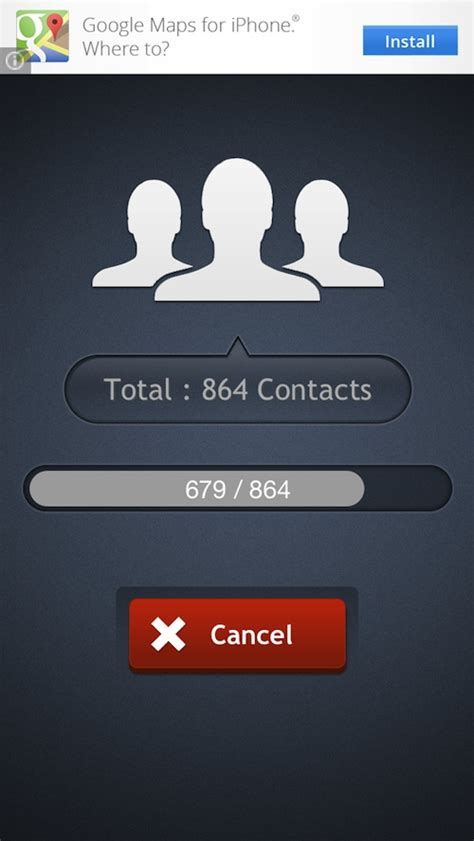 backup iphone contacts how to backup iphone contacts