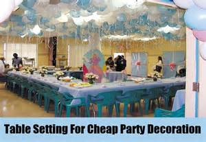rent a party tent unique and cheap party decoration ideas unique ideas for