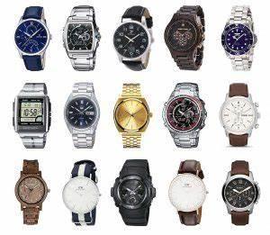 Kleiderschrank Bis 100 Euro : herrenuhren bis 100 euro g nstige m nner armbanduhren ~ Indierocktalk.com Haus und Dekorationen