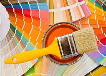 avoid expensive home painting mistakes hire a