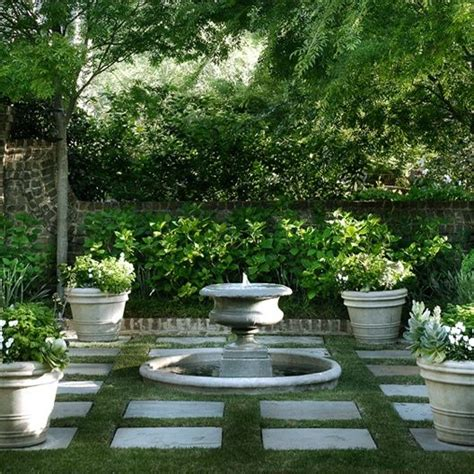 25 gorgeous patio ideas on garden