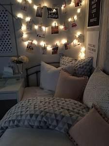 90 idees deco pour une chambre dado With decoration de chambre d ado