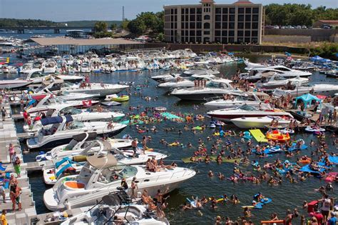 Public Boat R Osage Beach Mo by Lake Of The Ozarks Aquapalooza Sat July 15 2017 Osage